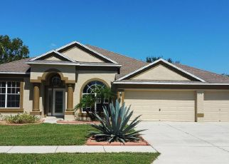 Foreclosed Home en GREYSTONE DR, Spring Hill, FL - 34609