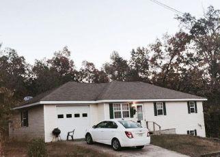 Casa en ejecución hipotecaria in Sharp Condado, AR ID: F4211417