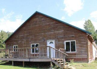 Foreclosure Home in Saint Clair county, AL ID: F4211444