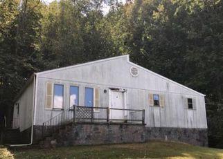Foreclosure Home in Greene county, TN ID: F4211750