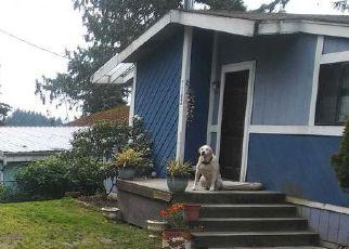 Casa en ejecución hipotecaria in Marysville, WA, 98271,  47TH AVE NW ID: F4211785