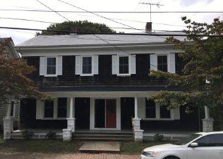 Casa en ejecución hipotecaria in Queen Annes Condado, MD ID: F4212047