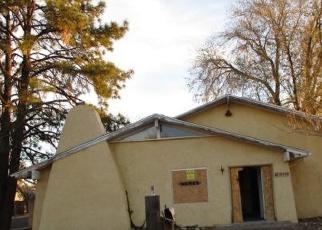 Casa en ejecución hipotecaria in Albuquerque, NM, 87112,  MATTHEW AVE NE ID: F4212098