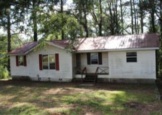 Foreclosure Home in Calhoun county, AL ID: F4212158