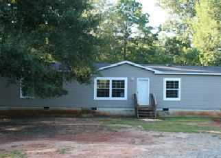Foreclosure Home in Russell county, AL ID: F4212163