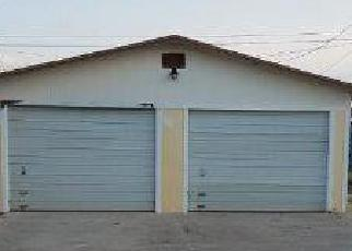 Foreclosure Home in Kingman, AZ, 86409,  E RYAN AVE ID: F4212191