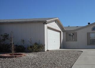 Casa en ejecución hipotecaria in Mohave Condado, AZ ID: F4212193