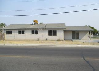 Foreclosure Home in Kings county, CA ID: F4212202