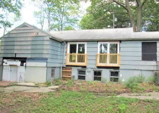 Casa en ejecución hipotecaria in Litchfield Condado, CT ID: F4212212