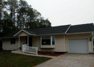 Casa en ejecución hipotecaria in Sauk Condado, WI ID: F4212239