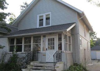 Casa en ejecución hipotecaria in Kenosha, WI, 53143,  14TH AVE ID: F4212256