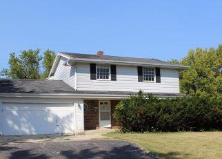 Casa en ejecución hipotecaria in Ozaukee Condado, WI ID: F4212259