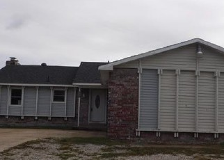Foreclosure Home in Butler county, KS ID: F4212456