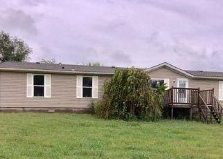 Foreclosure Home in Linn county, KS ID: F4212463