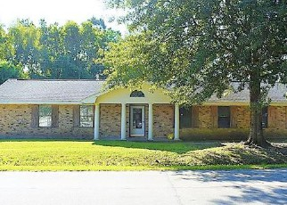 Casa en ejecución hipotecaria in Terrebonne Condado, LA ID: F4212506