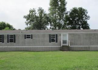 Casa en ejecución hipotecaria in Monroe, LA, 71202,  PARKER RD ID: F4212517