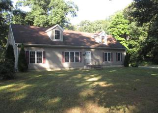 Foreclosure Home in Kent county, MD ID: F4212548