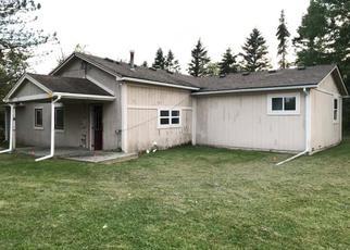 Casa en ejecución hipotecaria in Saint Clair Condado, MI ID: F4212574