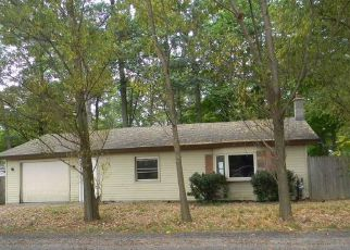 Foreclosure Home in Kent county, MI ID: F4212599