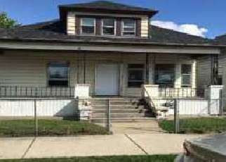 Foreclosure Home in Hamtramck, MI, 48212,  CHAREST ST ID: F4212613