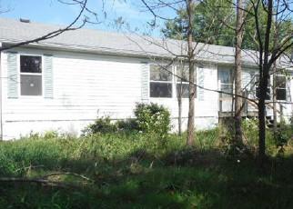Casa en ejecución hipotecaria in Dade Condado, MO ID: F4212628