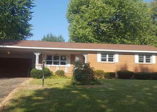 Foreclosure Home in Stoddard county, MO ID: F4212639