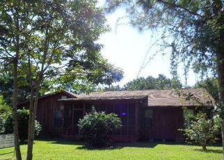 Casa en ejecución hipotecaria in Hancock Condado, MS ID: F4212722