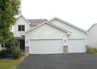 Casa en ejecución hipotecaria in Carver Condado, MN ID: F4212736