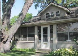 Casa en ejecución hipotecaria in Dearborn Heights, MI, 48125,  KINGSTON ST ID: F4212768