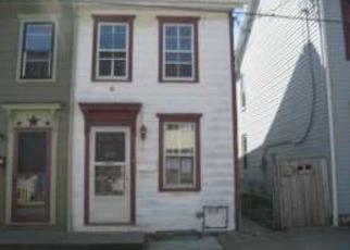 Casa en ejecución hipotecaria in Cumberland Condado, PA ID: F4212893