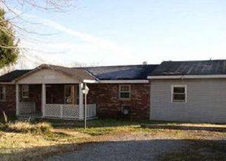 Casa en ejecución hipotecaria in Dickson Condado, TN ID: F4212937