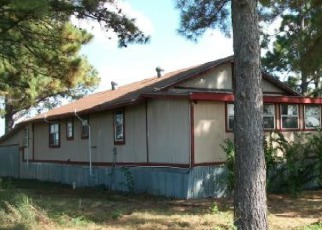 Foreclosure Home in Hunt county, TX ID: F4212943