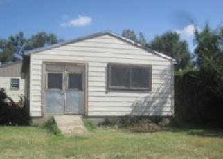 Casa en ejecución hipotecaria in Amarillo, TX, 79107,  MAPLE ST ID: F4212969