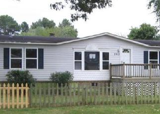 Foreclosure Home in Virginia Beach, VA, 23453,  FINCH AVE ID: F4213019