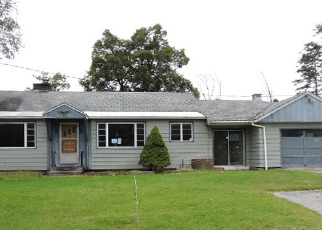 Foreclosure Home in Orange county, VT ID: F4213029