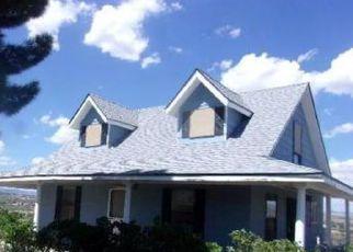 Casa en ejecución hipotecaria in Yavapai Condado, AZ ID: F4213034