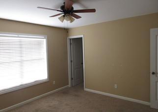 Foreclosed Home in WINDSOR GARDEN DR, Enterprise, AL - 36330