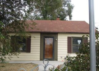 Foreclosure Home in Rock Springs, WY, 82901,  LINCOLN AVE ID: F4213054
