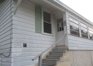 Casa en ejecución hipotecaria in Somersworth, NH, 03878,  2ND ST ID: F4213088
