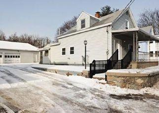 Casa en ejecución hipotecaria in Fitchburg, MA, 01420,  WATER ST ID: F4213089