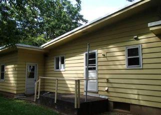 Casa en ejecución hipotecaria in Oneida Condado, NY ID: F4213091