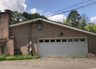 Casa en ejecución hipotecaria in Warren Condado, NJ ID: F4213172