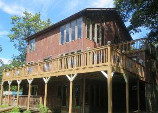 Casa en ejecución hipotecaria in Sussex Condado, NJ ID: F4213174