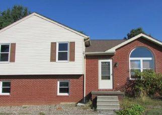 Casa en ejecución hipotecaria in Adams Condado, PA ID: F4213210