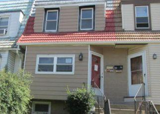 Casa en ejecución hipotecaria in Delaware Condado, PA ID: F4213212