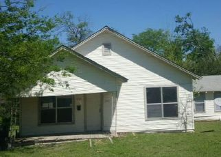 Casa en ejecución hipotecaria in Temple, TX, 76501,  E BARTON AVE ID: F4213481