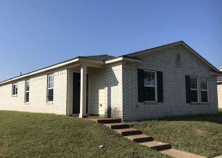 Casa en ejecución hipotecaria in Shelby Condado, TN ID: F4213498