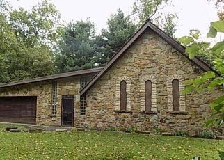 Casa en ejecución hipotecaria in Washington Condado, PA ID: F4213529