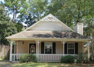 Casa en ejecución hipotecaria in Harrison Condado, MS ID: F4213676