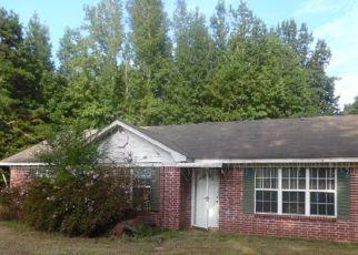 Casa en ejecución hipotecaria in Marshall Condado, MS ID: F4213683